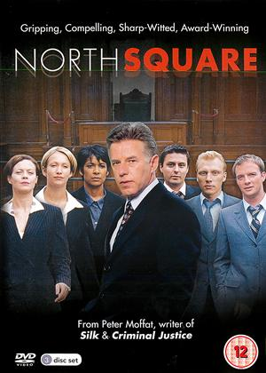 North Square Online DVD Rental