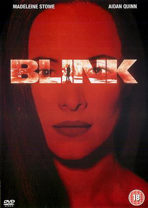 Blink Online DVD Rental