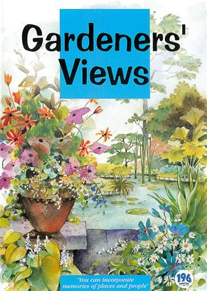 Gardeners' Views Online DVD Rental