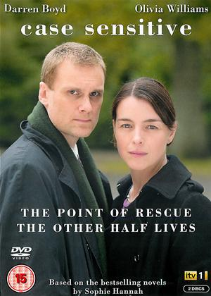 Rent Case Sensitive: The Point of Rescue and The Other Half Lives Online DVD Rental