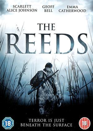 Rent The Reeds Online DVD Rental