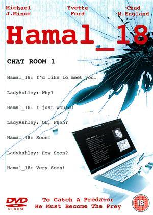 Rent Hamal_18 Online DVD Rental