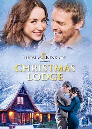 Rent Christmas Miracle Online DVD Rental