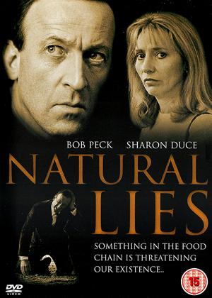 Natural Lies Online DVD Rental