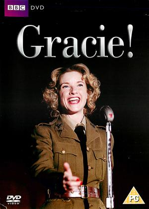 Gracie! Online DVD Rental