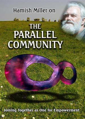 Parallel Community Online DVD Rental