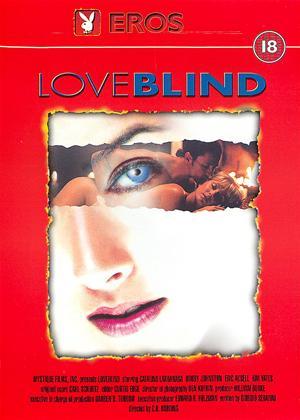 Loveblind Online DVD Rental