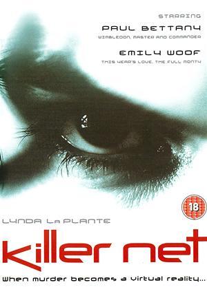Killer Net Online DVD Rental