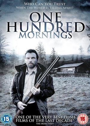 One Hundred Mornings Online DVD Rental