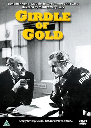 Rent Girdle of Gold Online DVD Rental