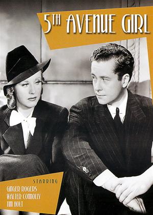 5th Avenue Girl Online DVD Rental