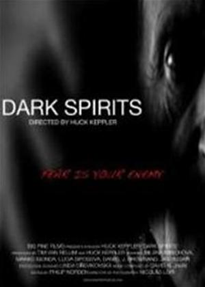 Rent Dark Spirits Online DVD Rental