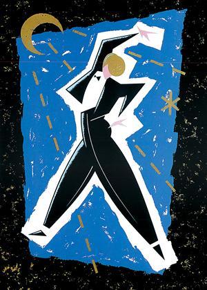 David Bowie: Serious Moonlight Online DVD Rental