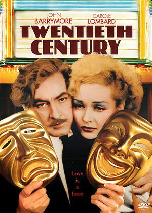 Rent Twentieth Century Online DVD Rental