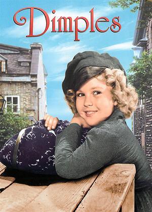 Dimples Online DVD Rental