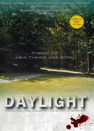 Rent Daylight Online DVD Rental