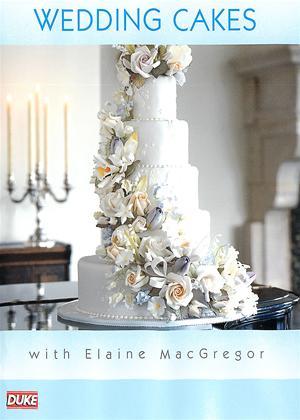 Wedding Cakes Online DVD Rental