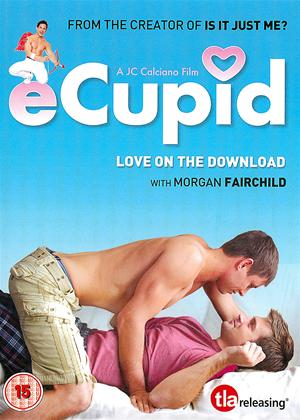Rent eCupid Online DVD Rental