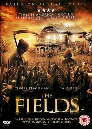 The Fields Online DVD Rental