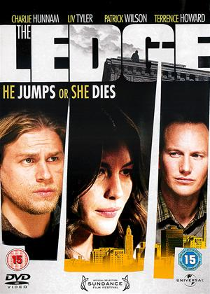 The Ledge Online DVD Rental