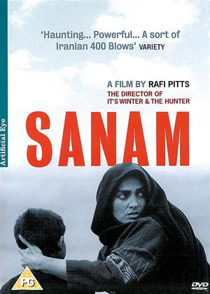 Sanam Online DVD Rental