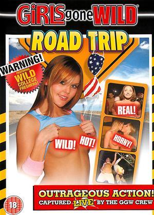 Rent Girls Gone Wild: Road Trip Online DVD Rental