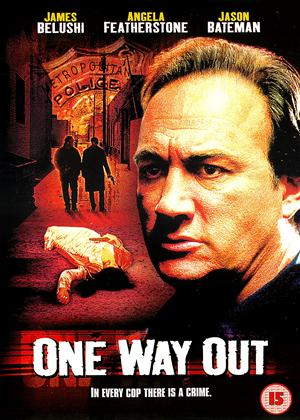 One Way Out Online DVD Rental