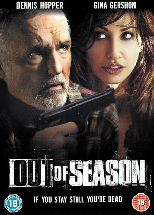 Out of Season Online DVD Rental