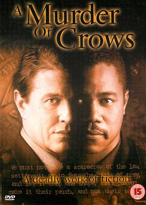 A Murder of Crows Online DVD Rental