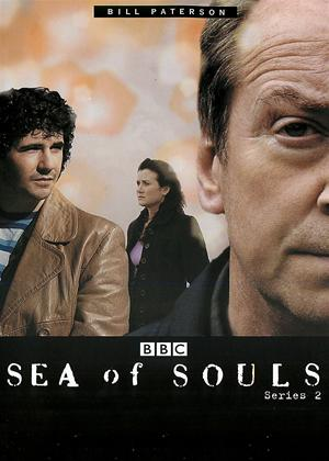 Sea of Souls: Series 2 Online DVD Rental