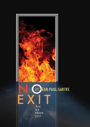 Rent No Exit Online DVD Rental