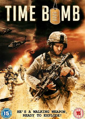 Time Bomb Online DVD Rental