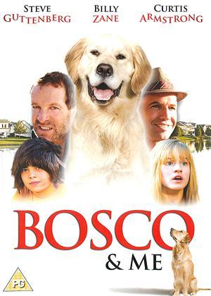 Rent Bosco and Me Online DVD Rental