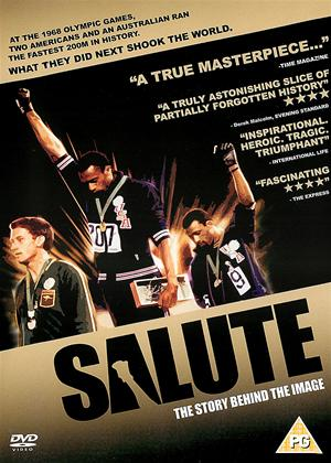 Rent Salute Online DVD Rental