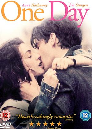 One Day Online DVD Rental