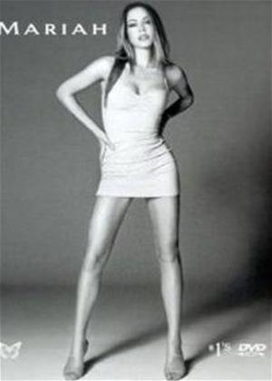 Mariah Carey: Mariah #1's Online DVD Rental
