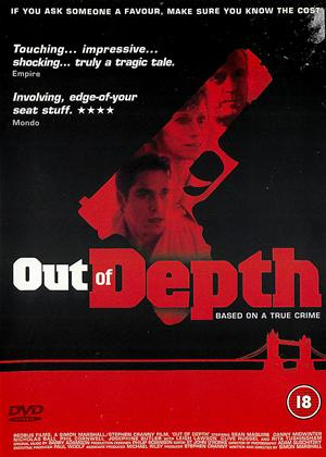 Rent Out of Depth Online DVD Rental