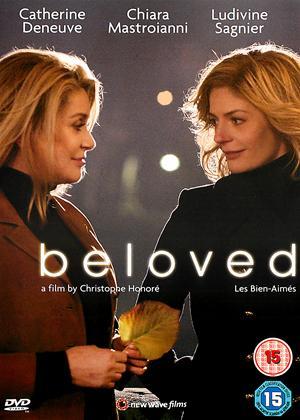 Rent Beloved (aka Les bien-aimés) Online DVD Rental