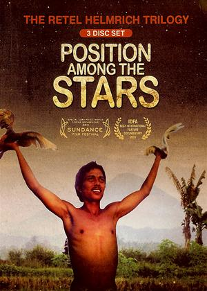 Position Among the Stars Online DVD Rental