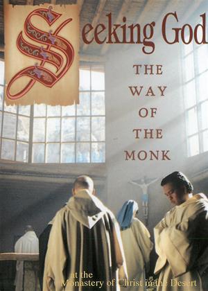 Rent Seeking God: The Way of The Monk Online DVD Rental