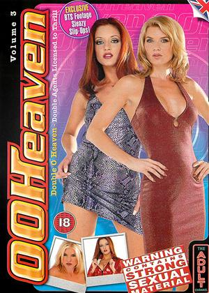 Double O Heaven: Vol.3 Online DVD Rental