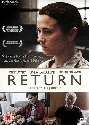 Rent Return Online DVD Rental