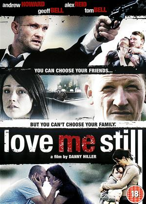 Love Me Still Online DVD Rental