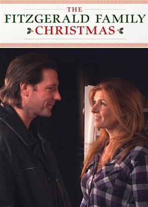 Rent The Fitzgerald Family Christmas Online DVD Rental