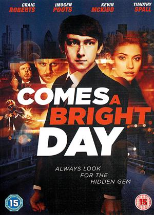 Comes a Bright Day Online DVD Rental