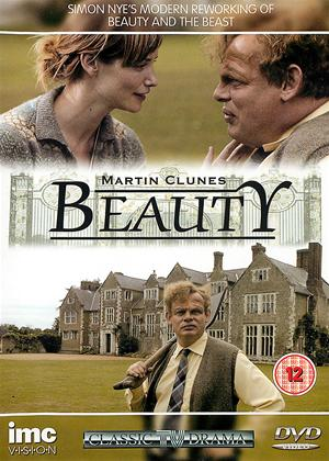 Rent Beauty Online DVD Rental