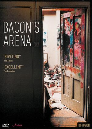 Rent Bacon's Arena Online DVD Rental
