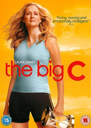 Rent The Big C: Series 2 Online DVD Rental
