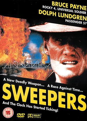 Rent Sweepers Online DVD Rental