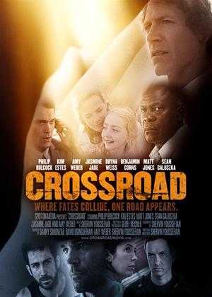 Rent Crossroad Online DVD Rental